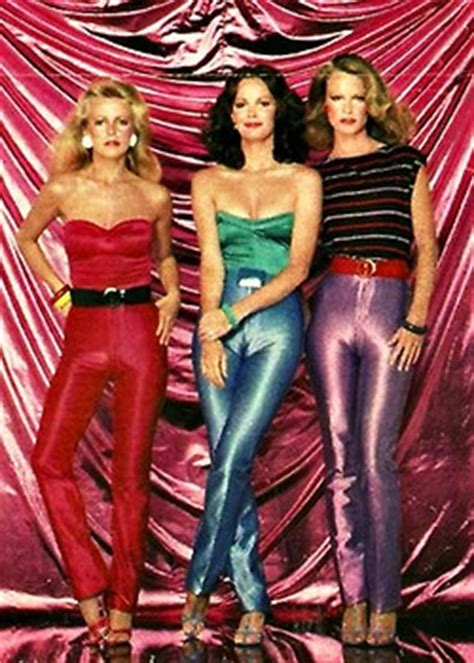 How To Wear Disco Pants Oh My Style Affordable Fashion | best 25 disco fashion ideas on pinterest disco 70s
