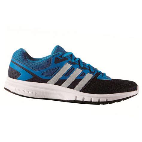 adidas galaxy shoe adidas galaxy 2 men blue sport outdoor sk