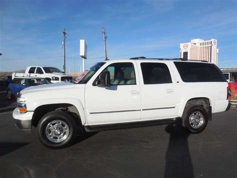 auto air conditioning repair 2006 chevrolet suburban 2500 parental controls 2006 chevrolet suburban 2500 lt for sale by owner at private party cars where buyer meets