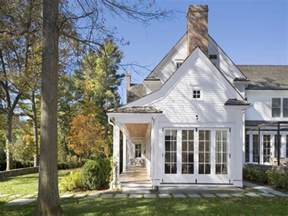 New England Home Plans by Rustic Farmhouses New England Farmhouse House Plans New