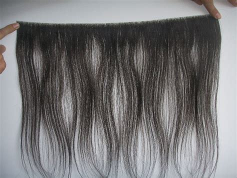 indian remy skin weft hair skin wefts hair wefts wefts machine made wefts