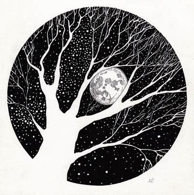 imagenes para dibujar negro y blanco blanco y negro blanco y negro pinterest negro