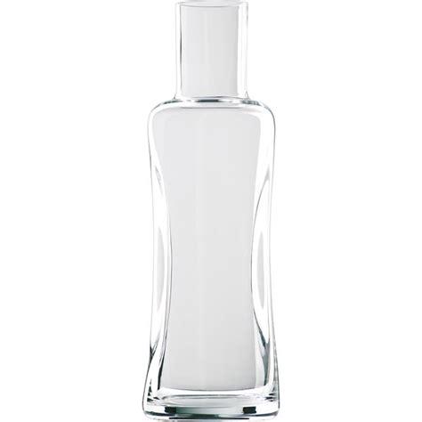 glas für terrassenüberdachung preis quetsch flasche 1 4 lt gp13 glas co vinothek