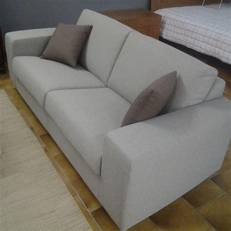 dema divani prezzi dema divano elio divani letto tessuto divano 2 posti