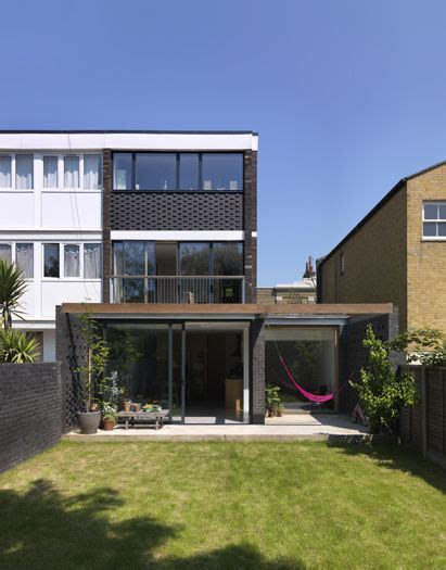 122 Best 1960s House Extension Renovation Images On Pinterest Exterior Design Of