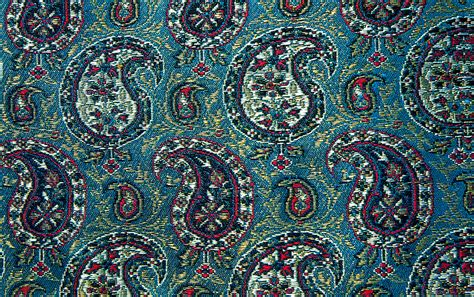 pattern paisley file persian silk brocade paisley persian paisley