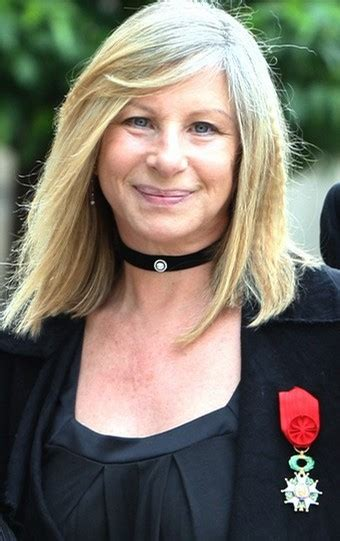 Barbra Streisand Hairstyles by Barbra Streisand Hairstyles Hairstyles