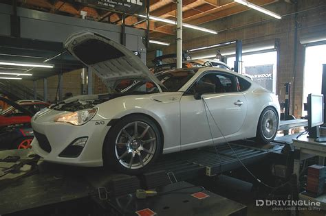 scion frs dyno drift office drops 300 whp on the hip and heady fr s brz
