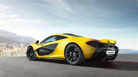 2014 mclaren f1 car cost top auto magazine