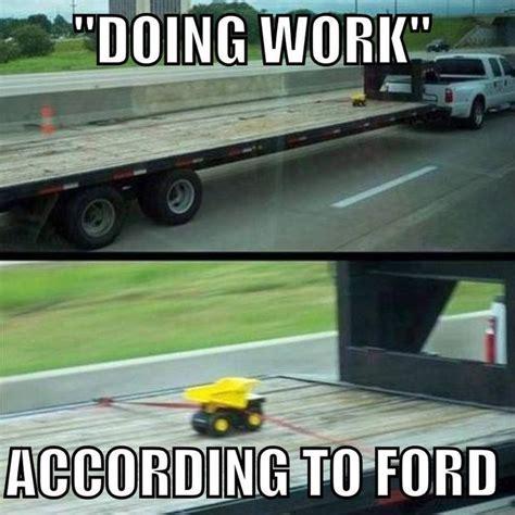 Diesel Truck Meme - 17 best ideas about truck memes on pinterest rolling