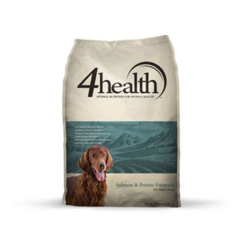 4health grain free puppy food pin by royal on canine cuisine