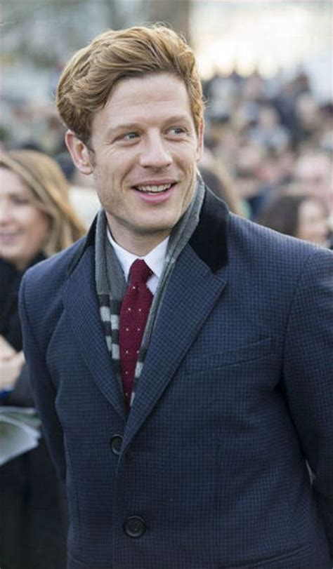 ibm commercial british actor 280 best images about james norton on pinterest acting