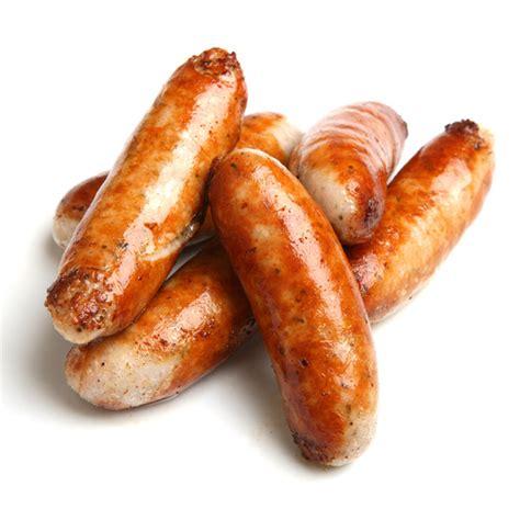 bratwurst seasoning bratwurst sausage seasoning 163 33 15 wilsons seasonings