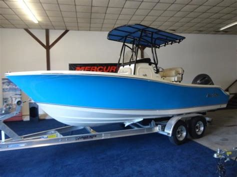 nautic star boats for sale nj nautic star boats for sale 9 boats