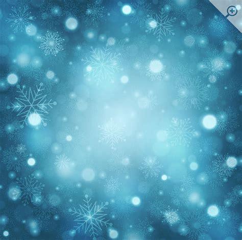 christmas backgrounds  psd ai illustrator jpeg eps format