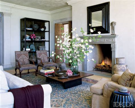 michael smith interior designer home decorating designer michael s smith s decorates a