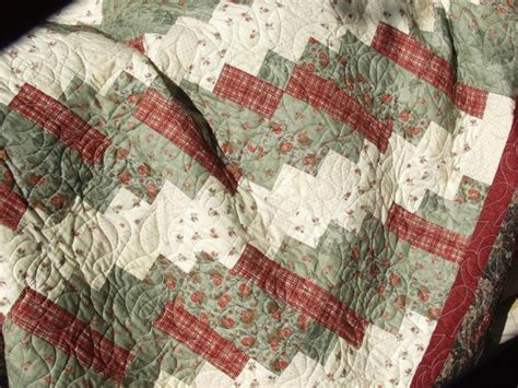 Country Patchwork Quilts For Sale - 25 best ideas about handmade quilts for sale on