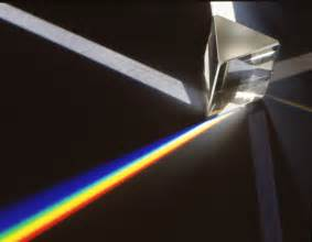 prism colors how many colors are really in a rainbow starts with a