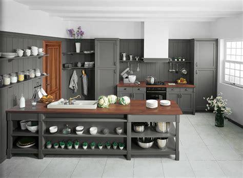 schmidt kitchen cabinets schmidt kitchen ranges
