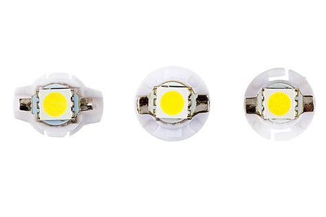 led instrument panel lights b8 led smd instrument panel led instrument