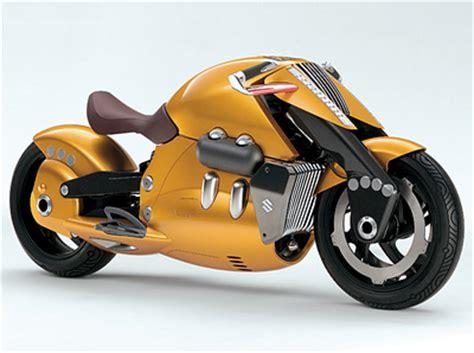 Suzuki Biplane Price Suzuki Biplane Concept Motorbikes