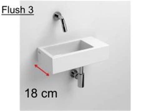 Wc Mit Spülung Und Fön by Verkauf Handwaschbecken Handwaschbecken