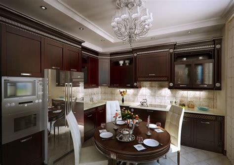 modern classic kitchen design contemporary classic interior design home designs project