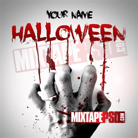 free mixtape covers templates 20 photoshop mixtape templates images free mixtape cover