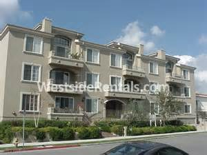 rent appartment los angeles apartment in west la 2 bed 2 bath 2895