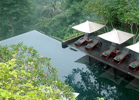 the 10 best denpasar hotels tripadvisor top 10 ubud resorts pool villas and spas in central bali
