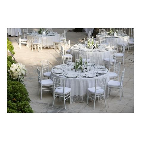 location chaises mariage location chaise mariage en moselle