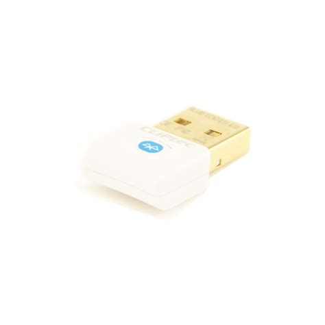 Usb Bluetooth Receiver 4 0 cliptec 174 usb 4 0 bluetooth wireless dongle adapter edr
