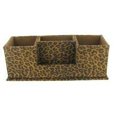 leopard print desk calendar work ideas on 31 pins