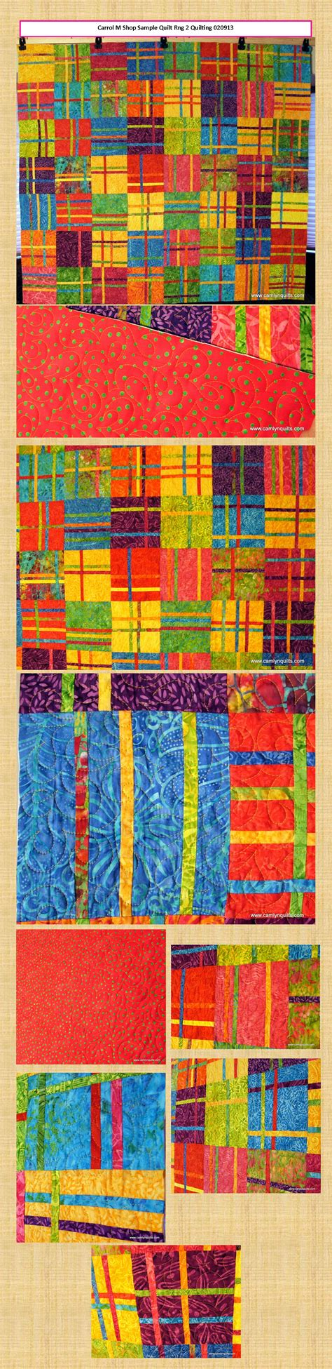 M S Quilts by Detailed Pictures Of Carroll M S Quilt Shop Shop