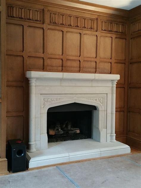 tudor fireplaces mibhouse