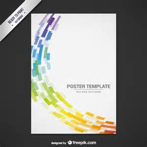 Flyer Poster Templates by Poster Template Free Chatorioles