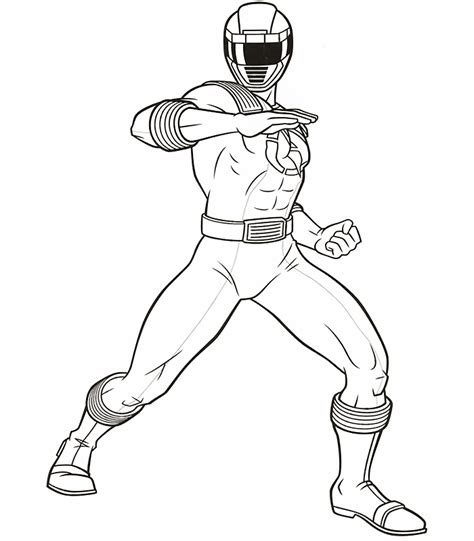 power rangers helmet coloring pages red power ranger coloring mask coloring pages