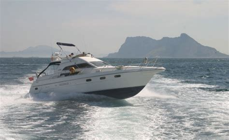yacht motor boat services motor boat and yacht repairs for gibraltar and spain