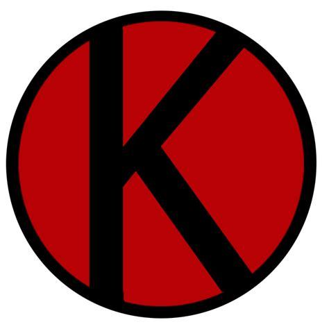 Teh Hijau D Apotek logo obat apa artinya almeta