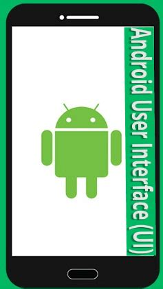 android layout design guide a quick guide to android layout ui inteliworld
