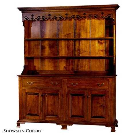 The Open Cupboard D R Dimes Shropshire Cupboard Cupboards Open Cupboards