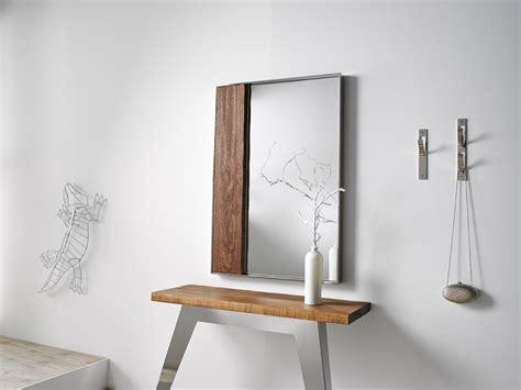 full length lighted wall mirrors mirrors glamorous wall mounted mirror rectangular full