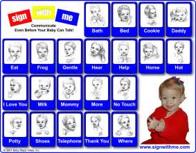 In children signing time pbs show teach signs to children