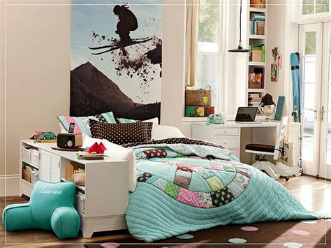 Amazing Bedrooms For Teens Pbteen Room Designer Amazing Teen Bedrooms Teen Girls