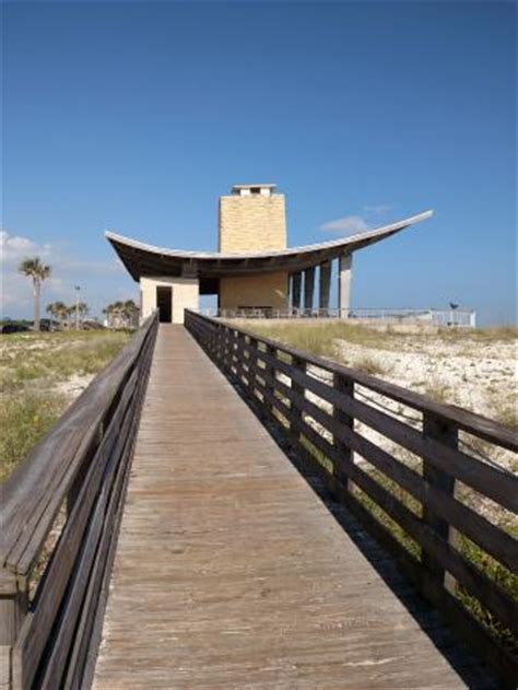 Gulf State Park Cabin Rentals by Pavilion Picture Of Gulf State Park Gulf Shores
