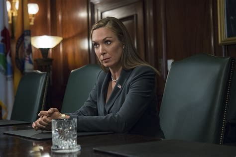 house of cards watch series homeland season six president to be played by house of cards actress canceled tv