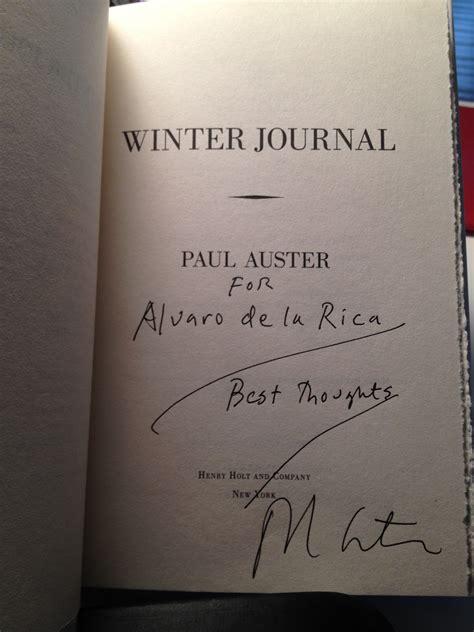 libro equilibrio hormonal para tu los cinco mejores libros del a 241 o 2012 193 lvaro de la rica