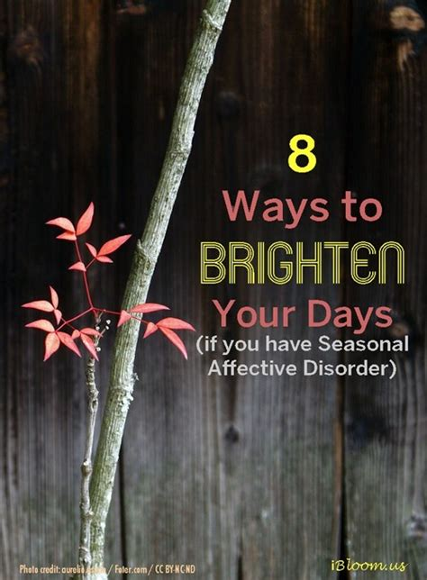 best seasonal affective disorder l 25 best images about winter blues on pinterest the