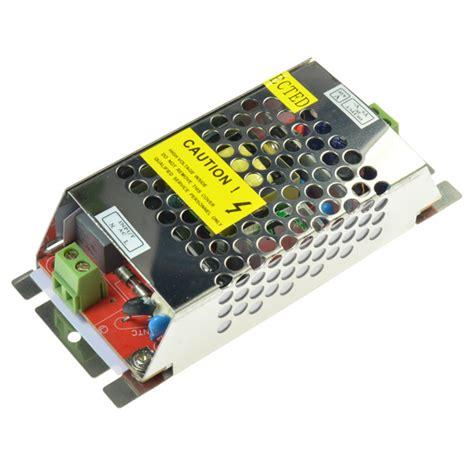 Adaptor Dc 12 Volt 6 Ere aliexpress koop ac power adapter 12 volt 2 12 v