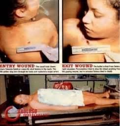 Selena quintanilla p 233 rez uma das postagens mais lidas do depressao